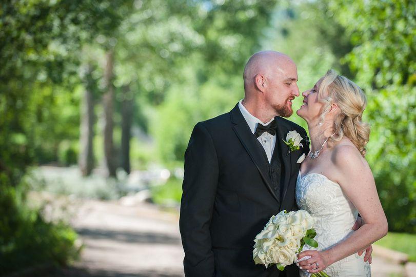 bb85ac7964898eab 1500638706009 beau bella phototography web q wedding stea