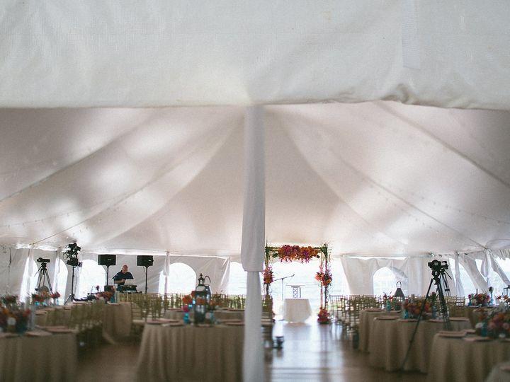 Tmx 1427502820879 Ashleybrian306fb Muskegon wedding rental