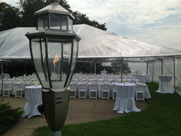 Tmx 1427570305012 Img1073 Muskegon wedding rental
