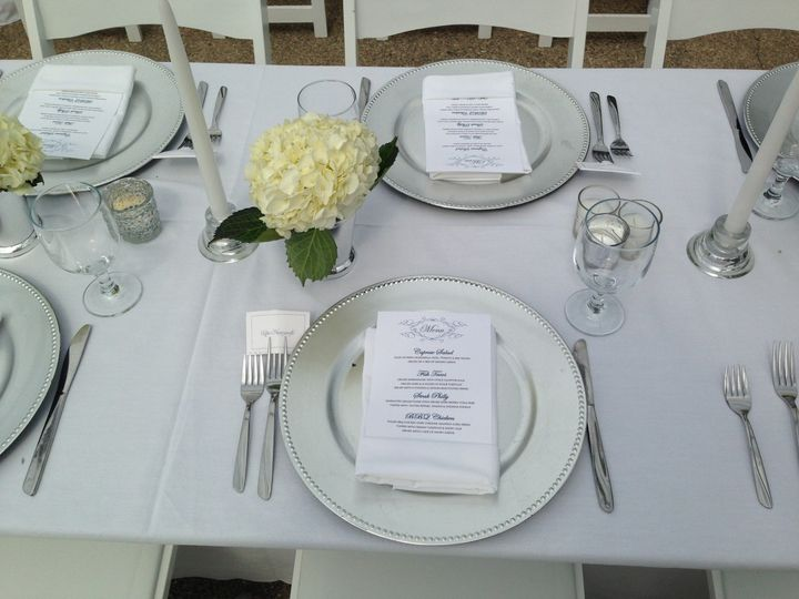 Tmx 1427570569865 Img1156 Muskegon wedding rental