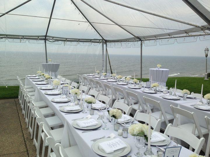 Tmx 1427571372723 Img1100 Muskegon wedding rental