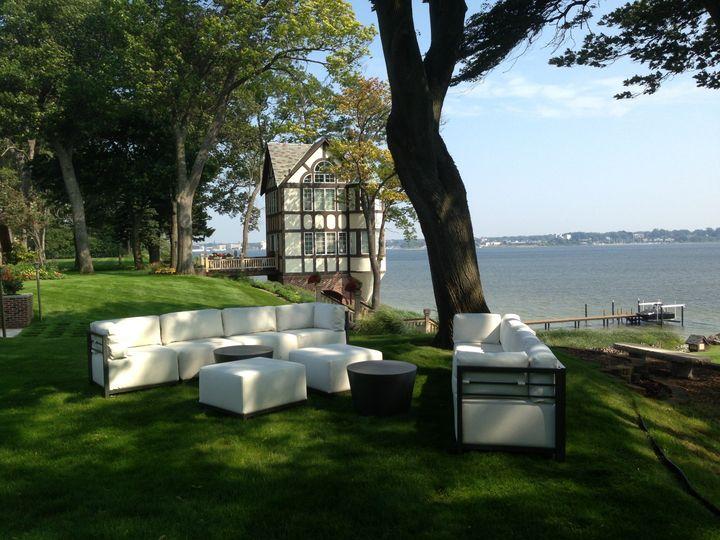 Tmx 1427584833871 015 Muskegon wedding rental