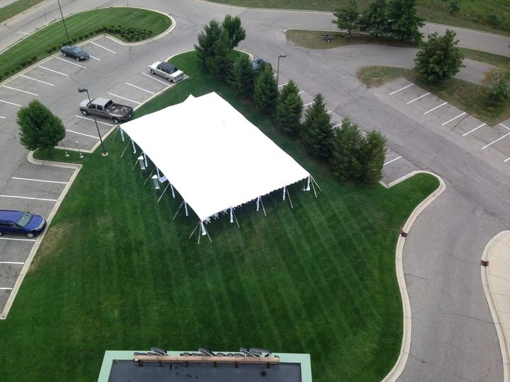Tmx 1427586378116 Img0951 Muskegon wedding rental