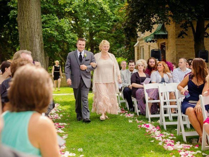 Tmx 1427587834720 Kommit 1 Muskegon wedding rental