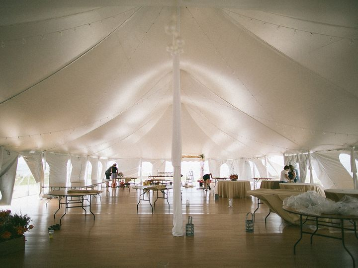 Tmx 1428671913384 Ashleybrian016fb Muskegon wedding rental