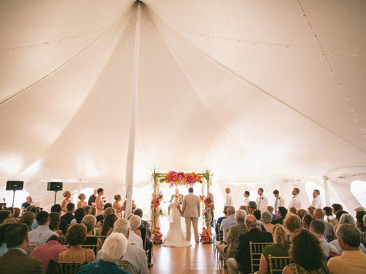Tmx 1428671933285 Ashleybrian416fb Muskegon wedding rental