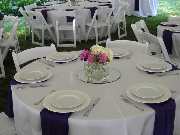 Tmx 1428672252120 Liefer 364 Muskegon wedding rental