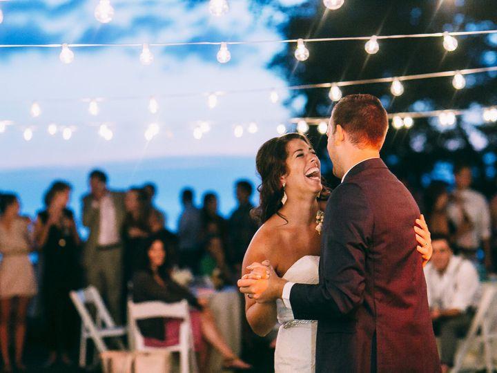 Tmx 1448295539399 8 22 Warrenwedding 867 Muskegon wedding rental