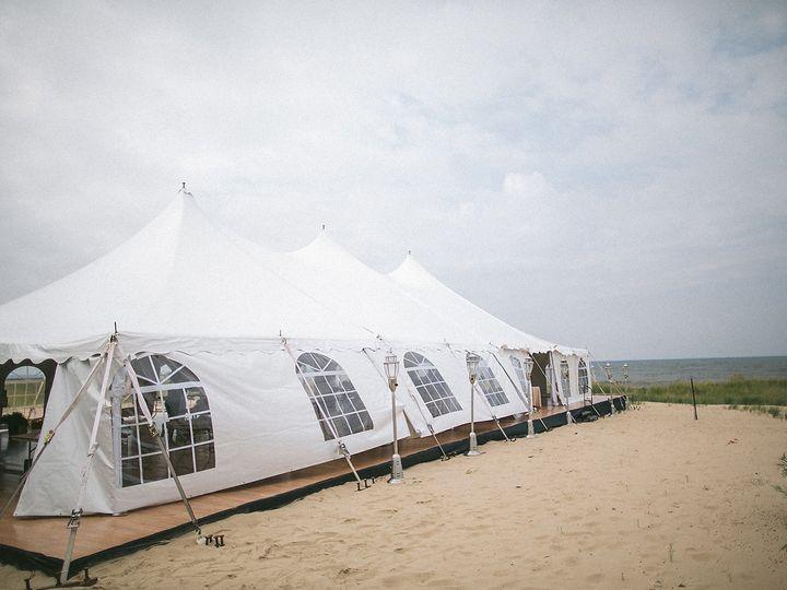 Tmx 1448295612013 Ashleybrian025fb Muskegon wedding rental