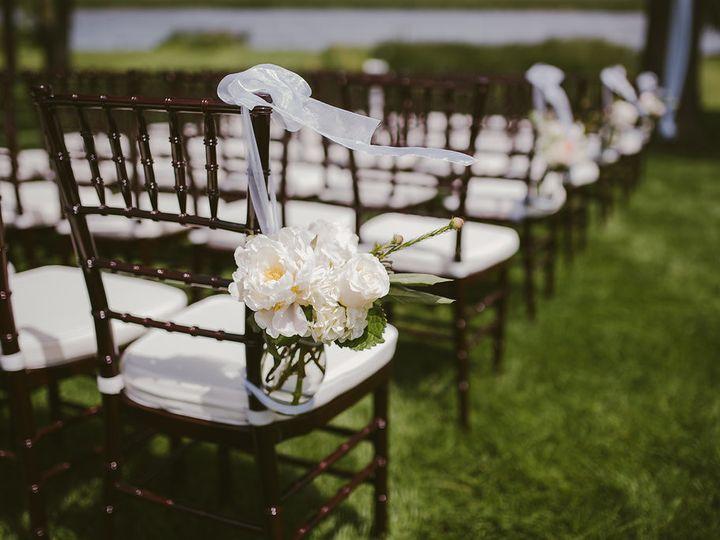 Tmx 1448295727687 Jilldevriesphotography 114 1024x684 Muskegon wedding rental