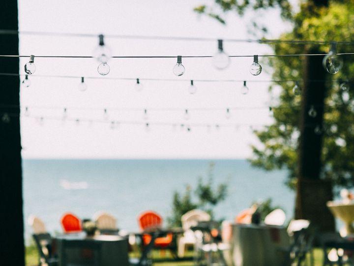 Tmx 1448296850720 8 22 Warrenwedding 22 Muskegon wedding rental