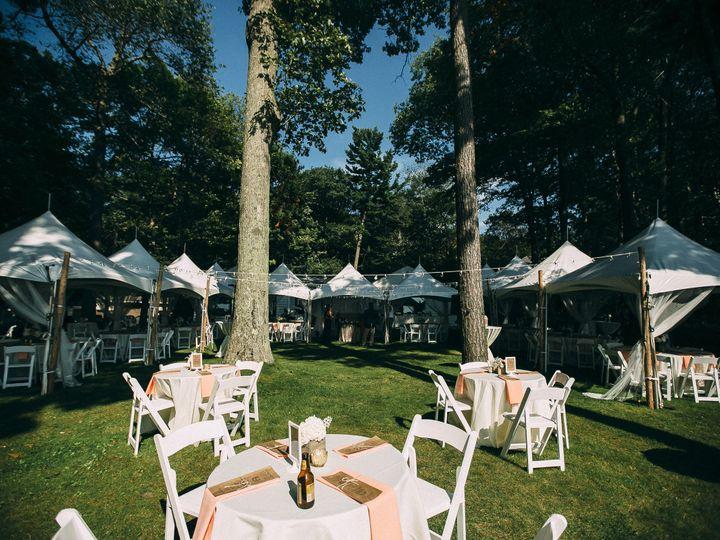 Tmx 1448296930946 8 22 Warrenwedding 152 Muskegon wedding rental