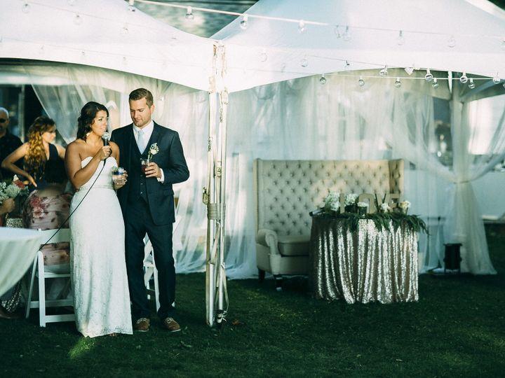 Tmx 1448297189491 8 22 Warrenwedding 441 Muskegon wedding rental