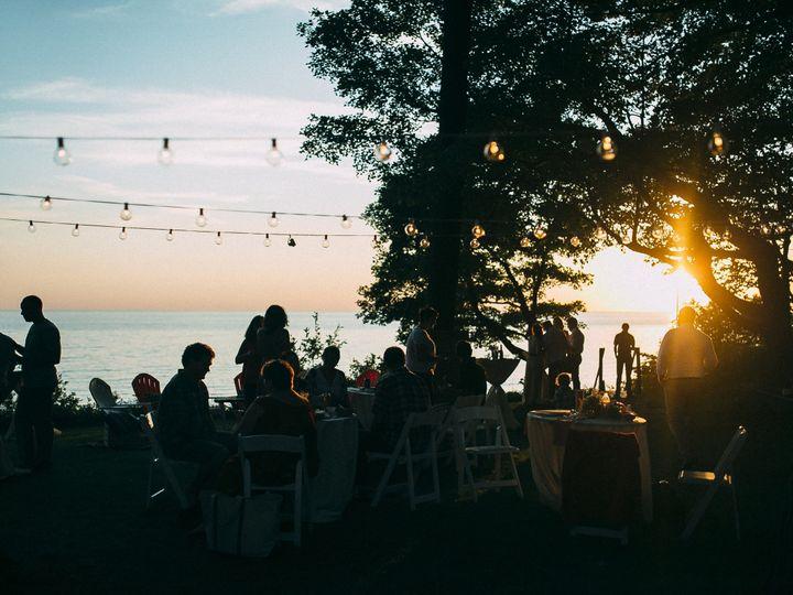 Tmx 1448297311778 8 22 Warrenwedding 492 Muskegon wedding rental
