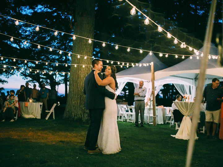 Tmx 1448297373780 8 22 Warrenwedding 529 Muskegon wedding rental