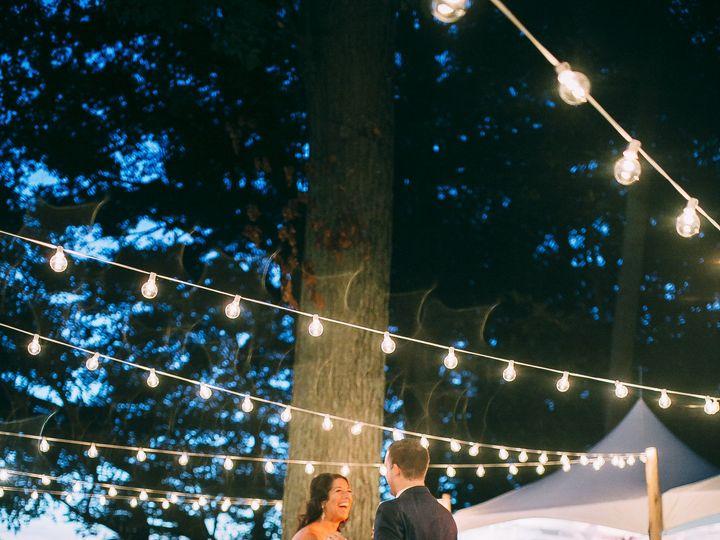 Tmx 1448297430452 8 22 Warrenwedding 532 Muskegon wedding rental
