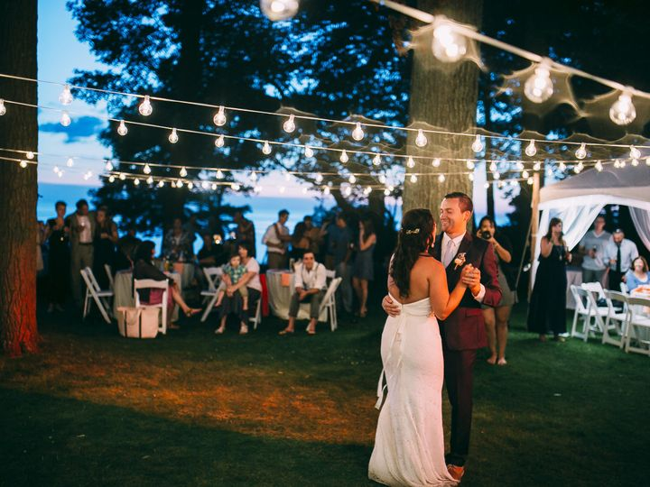 Tmx 1448297488136 8 22 Warrenwedding 535 Muskegon wedding rental