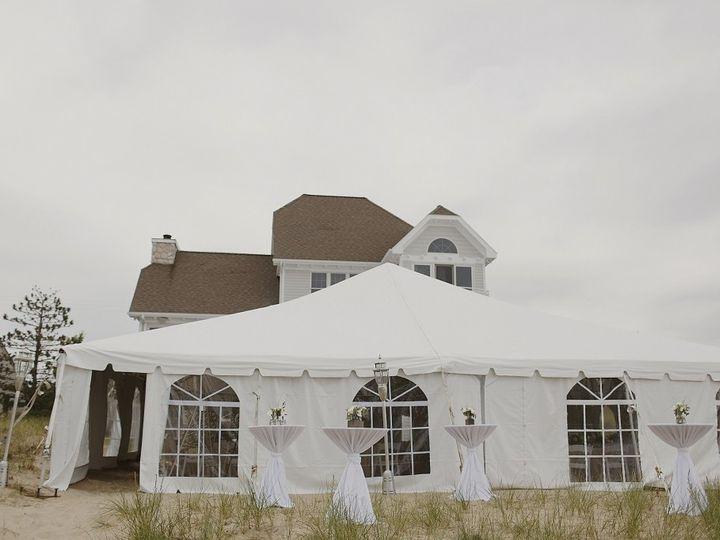 Tmx 1448298628028 Amandavanvels060 1024x682 Muskegon wedding rental