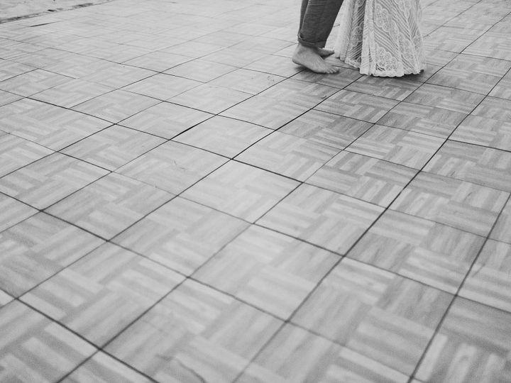 Tmx 1448298690872 Amandavanvels571 1024x682 Muskegon wedding rental