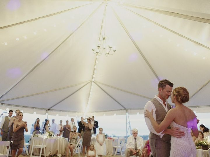 Tmx 1448298700708 Amandavanvels573 1024x682 Muskegon wedding rental
