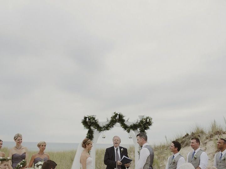 Tmx 1448298709172 Amandavanvels2251 1024x682 Muskegon wedding rental