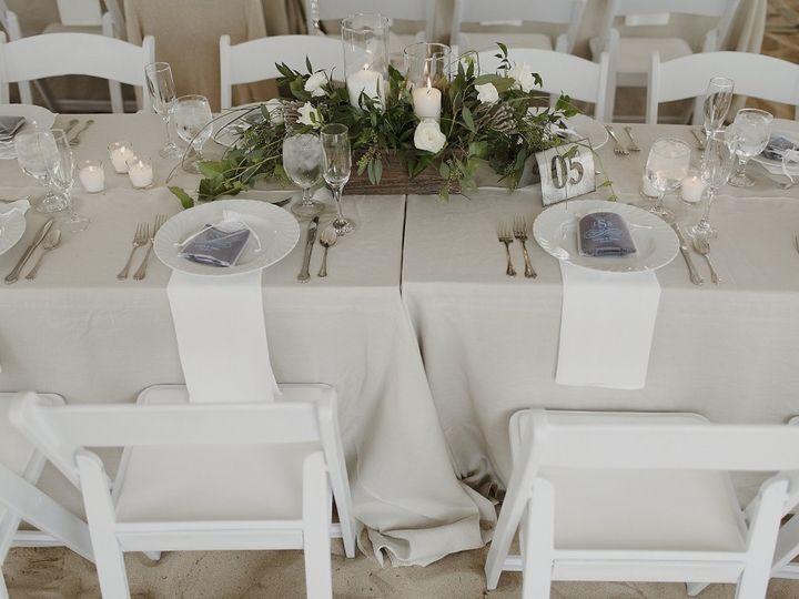 Tmx 1448298729016 Amandavanvels2961 1024x682 Muskegon wedding rental
