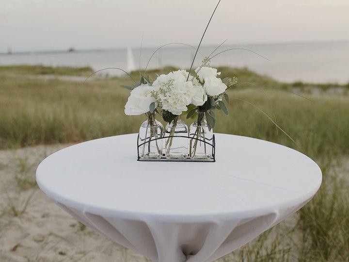 Tmx 1448298752814 Amandavanvels5351 1024x682 Muskegon wedding rental
