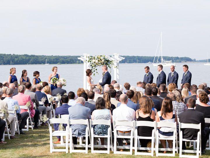 Tmx 1480774117573 Grand Haven Wedding Photographer Brenda Hoffman Re Muskegon wedding rental