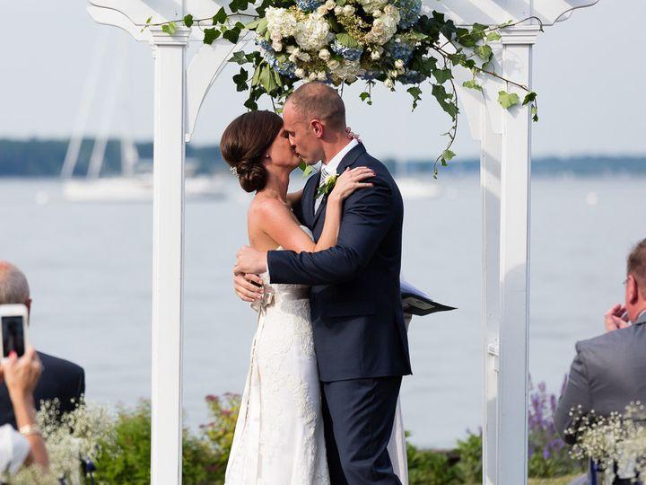 Tmx 1480774138597 Grand Haven Wedding Photographer Brenda Hoffman Re Muskegon wedding rental