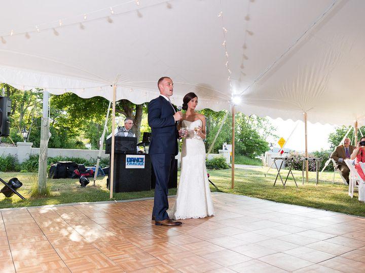Tmx 1480774145643 Grand Haven Wedding Photographer Brenda Hoffman Re Muskegon wedding rental