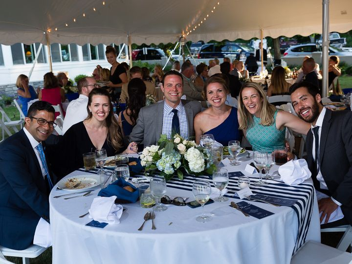 Tmx 1480774152978 Grand Haven Wedding Photographer Brenda Hoffman Re Muskegon wedding rental