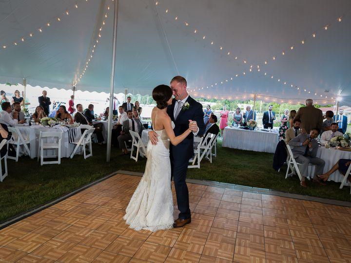 Tmx 1480774167373 Grand Haven Wedding Photographer Brenda Hoffman Re Muskegon wedding rental