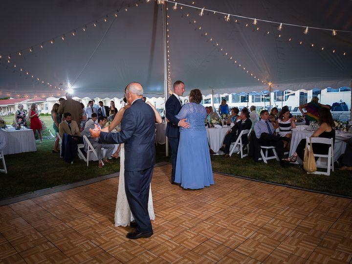 Tmx 1480774185204 Grand Haven Wedding Photographer Brenda Hoffman Re Muskegon wedding rental
