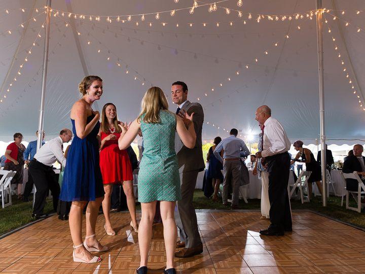 Tmx 1480774192348 Grand Haven Wedding Photographer Brenda Hoffman Re Muskegon wedding rental