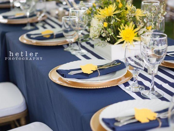 Tmx 1480780173588 Pure Michigan Wedding Photography 0008 Muskegon wedding rental