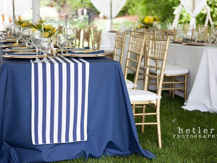 Tmx 1480780179264 Pure Michigan Wedding Photography 0009 Muskegon wedding rental