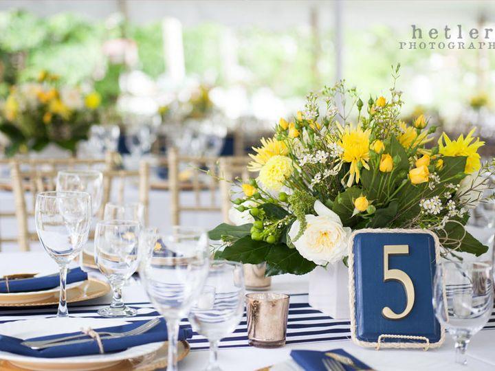 Tmx 1480780191373 Pure Michigan Wedding Photography 0016 Muskegon wedding rental