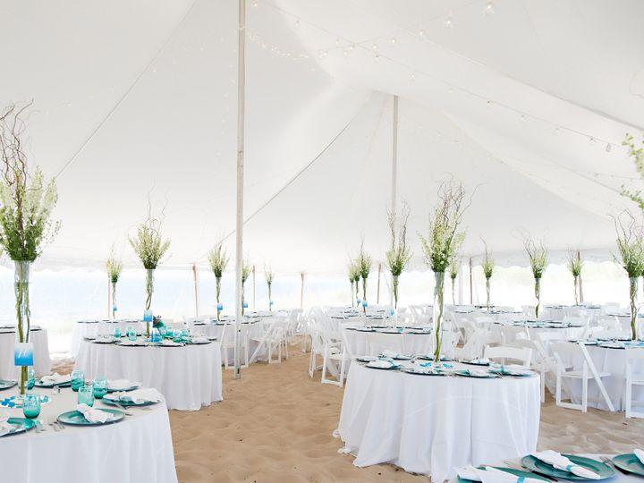 Tmx 1480780920938 Our Wedding  226 Muskegon wedding rental