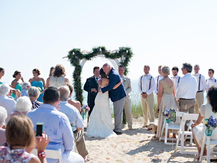 Tmx 1480781238438 Our Wedding  296 Muskegon wedding rental