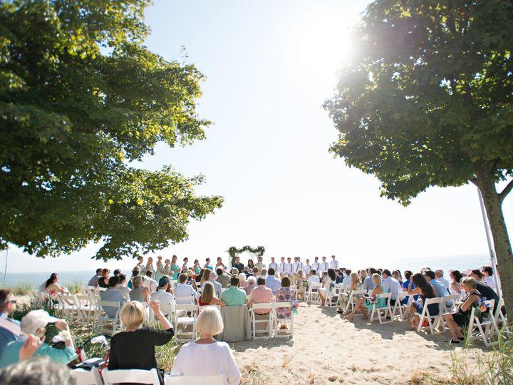 Tmx 1480781329674 Our Wedding  298 Muskegon wedding rental