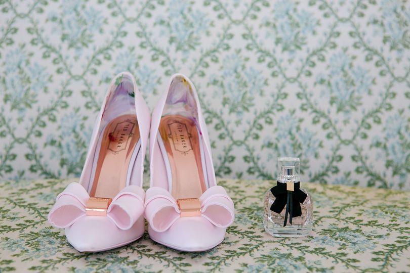 shelby erics wedding 893