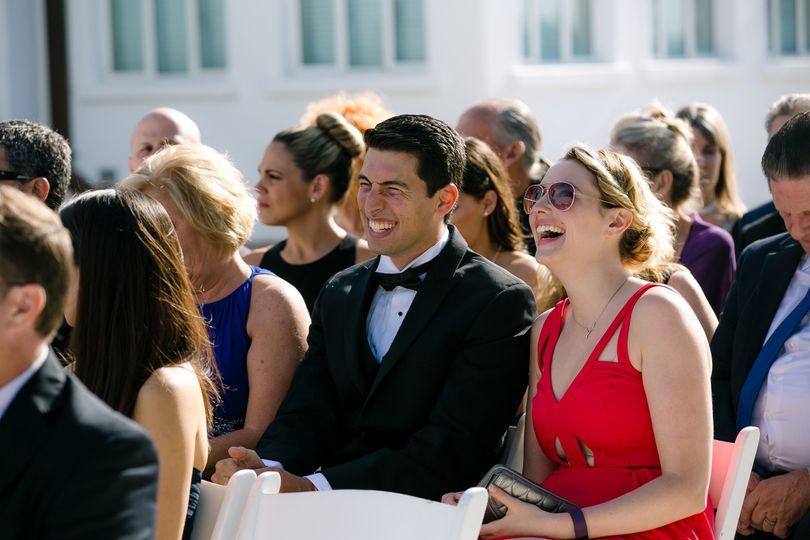 shelby erics wedding 1212