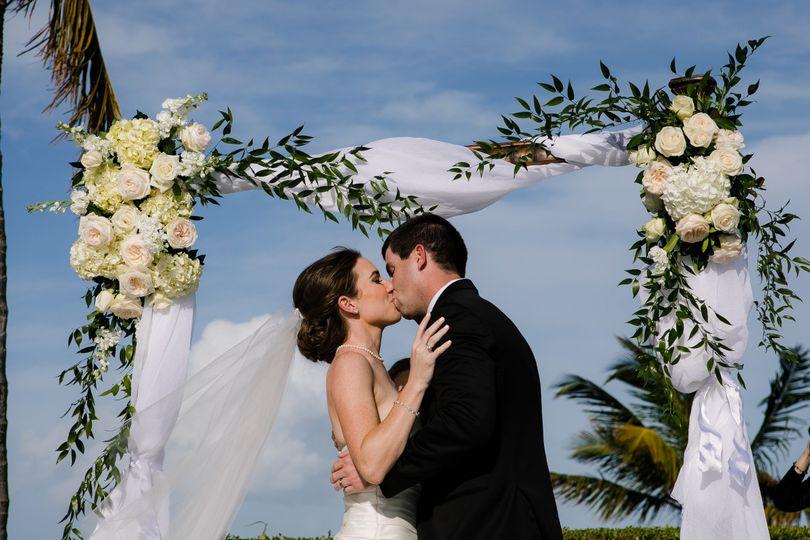 shelby erics wedding 1322