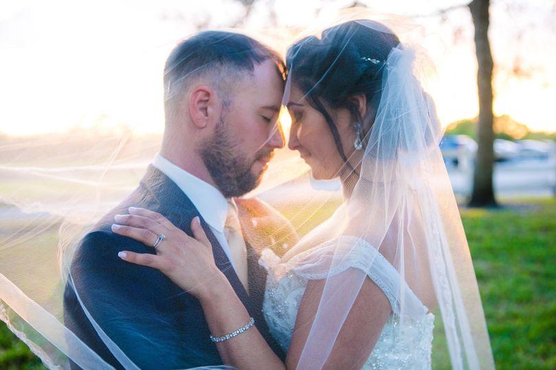 hazel austins wedding 293