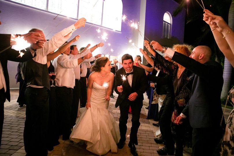 shelby erics wedding 1786