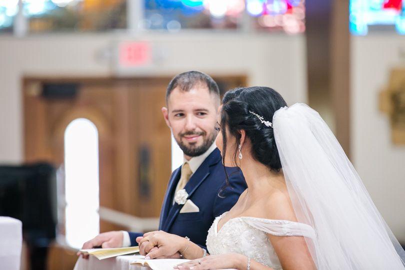 hazel austins wedding 170