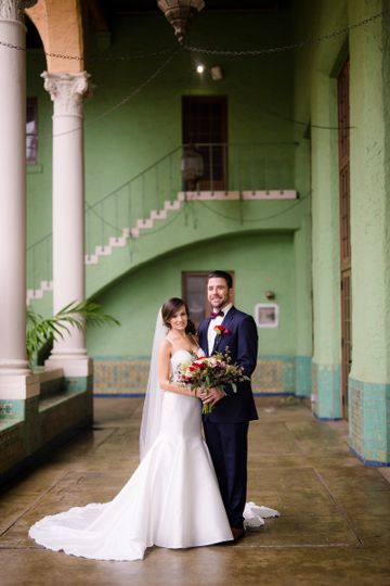 katie chads wedding 157