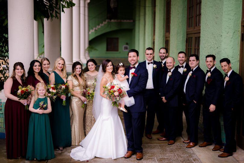 katie chads wedding 223