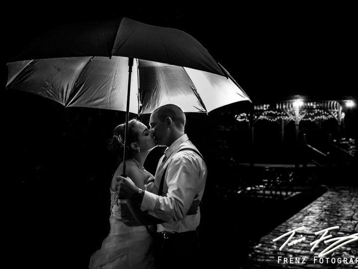 Tmx 1456126700335 145345611481212b2010ck Dickinson wedding photography