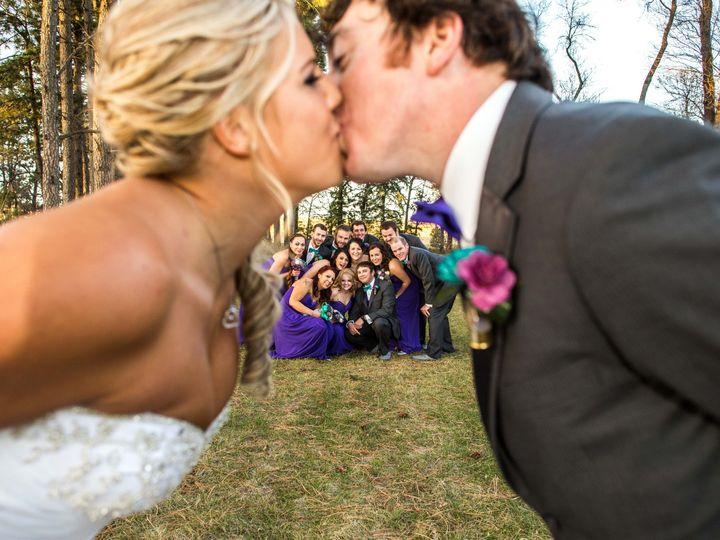 Tmx 1456127726441 Img1346 Dickinson wedding photography